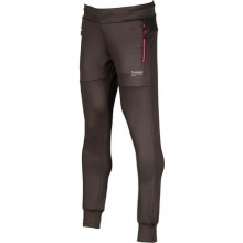 Sweat Pants Women`s Hummel Twen 2074